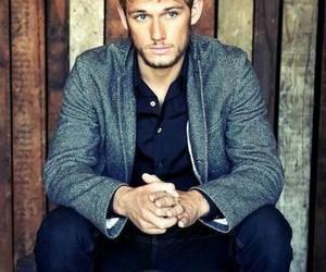 alex pettyfer and Hot image