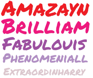 funny, 1d, and fabulouis image