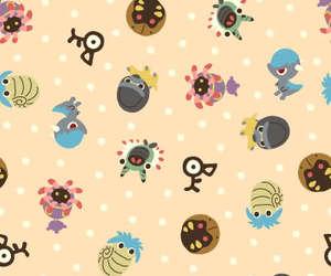 anime, mini, and cute image