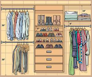 clothes, colors, and moda image