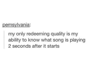 music, tumblr, and one direction image
