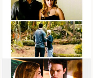couple, forever, and movie image