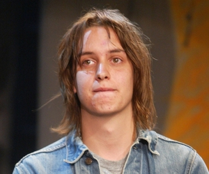 Jules, the strokes, and indie image