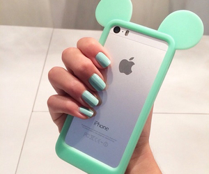 pretty, phone cases, and iphone cases image