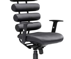 ergonomic office chair, best office chairs, and best office chair image