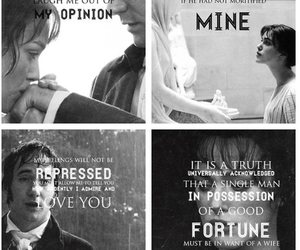 pride and prejudice and quotes image