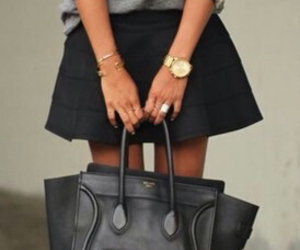 awesome, love, and bag image