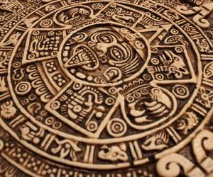 calendario, df, and maya image