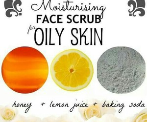 diy, Easy, and skincare image
