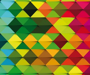 colors, covers, and pattern image