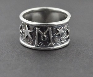 ring and morgenstern image