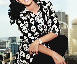 I love her, photoshoot, and katy perry image