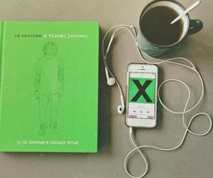 album, ed, and taza image