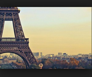 cool, france, and paris image