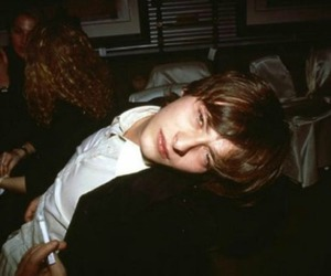 boy and Edward Furlong image