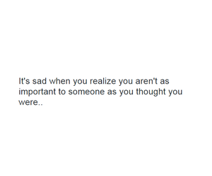qoutes, quotes, and relatable image