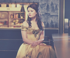 belle and ️ouat image