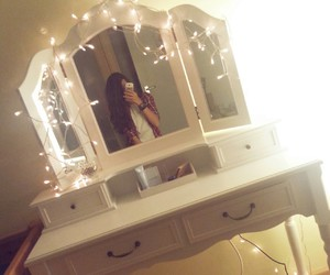 monday, weheartit, and haveaniceday image