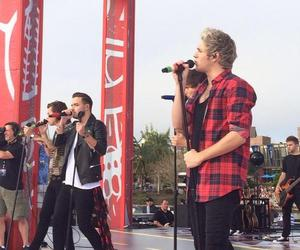 one direction, 1d, and orlando image
