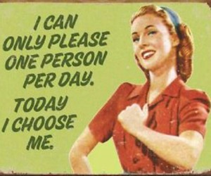 funny, vintage, and me image