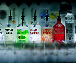 alcohol, drink, and drinks image