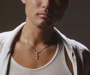 shokichi yagi image