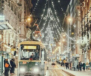 Image by Madrid ♥