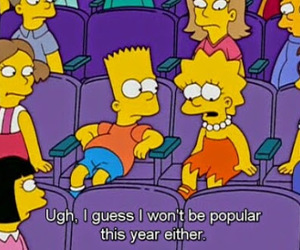 simpsons, the simpsons, and popular image