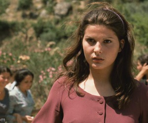 beautiful, The Godfather, and apollonia image