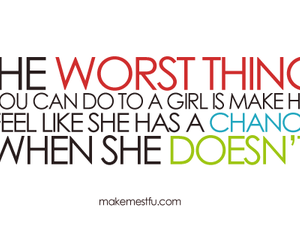 girl, quote, and true image