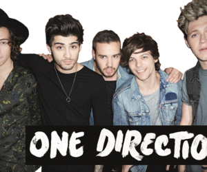 one direction, 1d, and four image