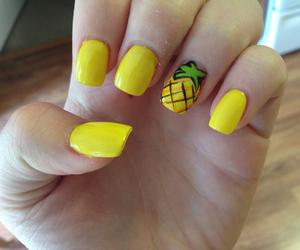 nail art and nailsart image