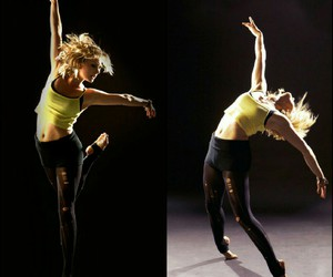 dancer, dance academy, and grace whitney image