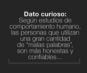 people and dato curioso image