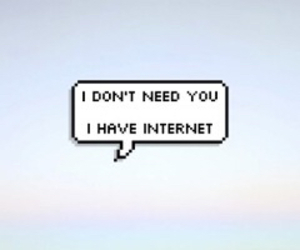internet, quotes, and you image