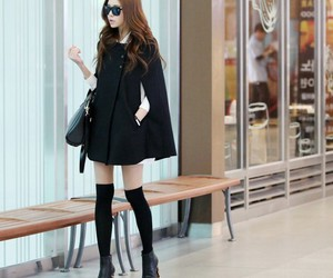 cape black image
