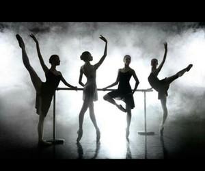 classique, danse classique, and danseuses classique image