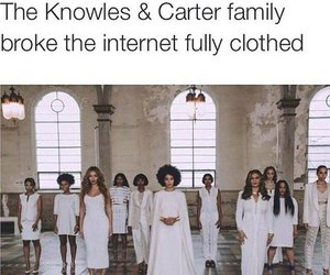 shade, black excellence, and breaktheinternet image