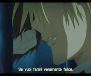 frau happy love teito image