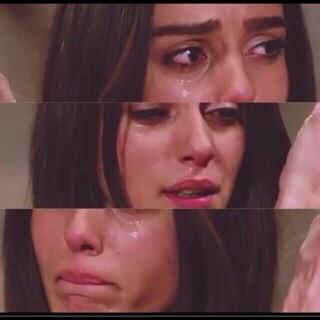 صور بنات تبكي صور بكاء بنات صور حزن
