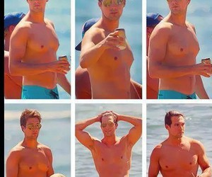 sexy, james maslow, and boy image