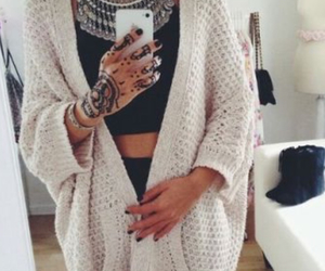 love-outfit-style-girl image