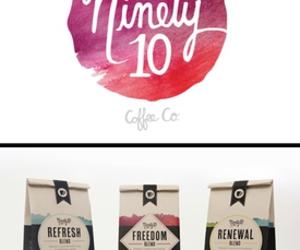 branding, design, and graphic design image