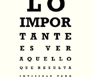 frases, importante, and invisible image