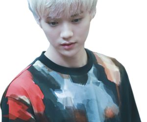 exo, png, and transparent image