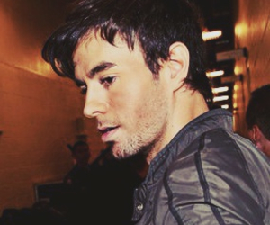 enrique iglesias and flawless image