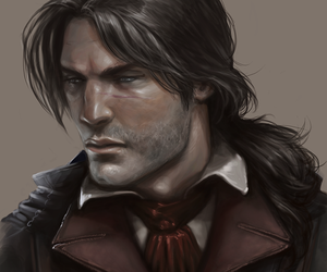 arno, Assassins Creed, and france image