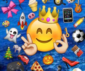 emoji and instaemoji image