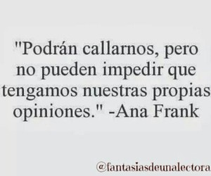 frases and ana frank image