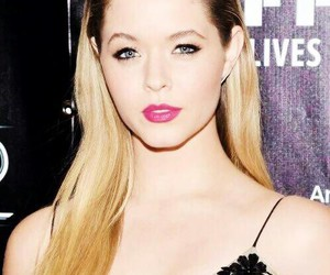 pll and sasha pieterse image